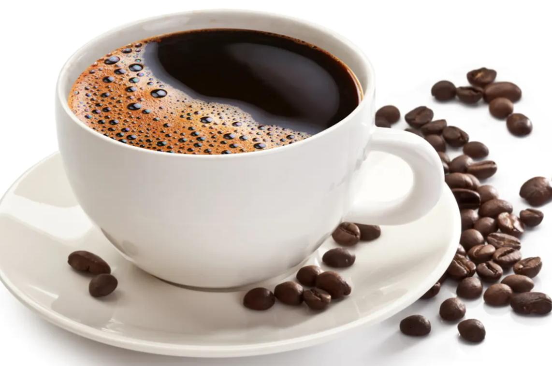 Méritos del café