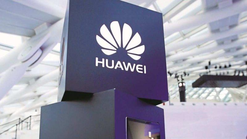 Las últimas ofertas de Huawei definitivamente le ahorrarán mucho dinero: utilícelo sabiamente